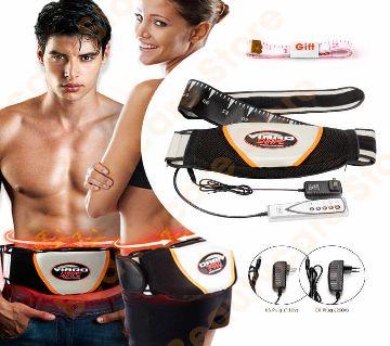High Quality Sliming Vibro Belt