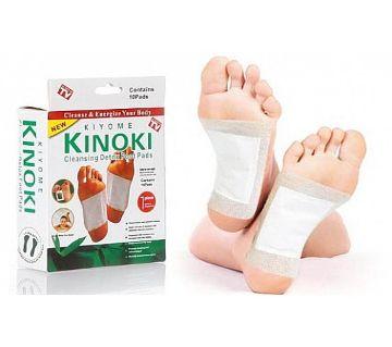Kinoki Detox Pads