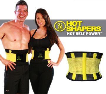 Orginal Hot Shaper   Belt