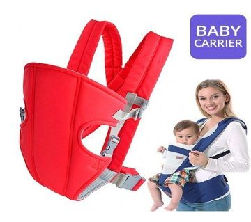 Rider Sling Comfort Wrap Baby Carriers Bag