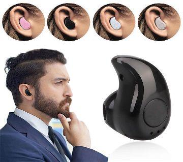 Wireless Bluetooth Mini Mango EarPhone/Headset