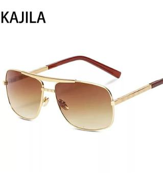 Kajila Sunglasses