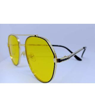 Night vision sunglasses Prada