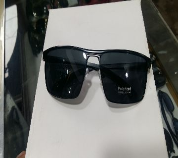 smart  polarized  sunglass FOR men