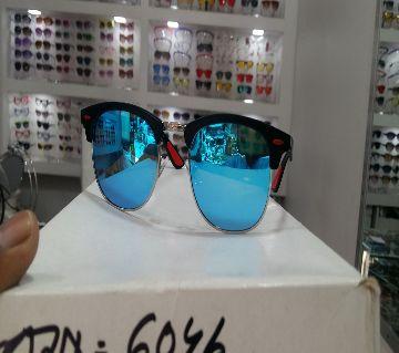 Ring Master men and women  polarized driving sunglasses