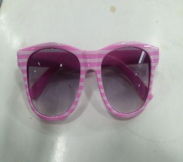 Baby sunglass 2020-pink