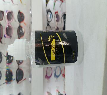 BELLA  lens solution