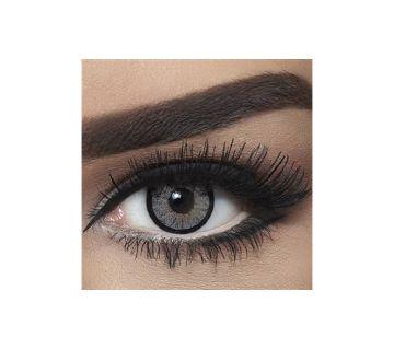 Bella Contact Lens HIGHLIGHT COOL GRAY
