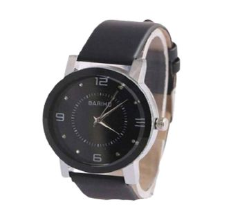 BARIHO Gents wrist watch