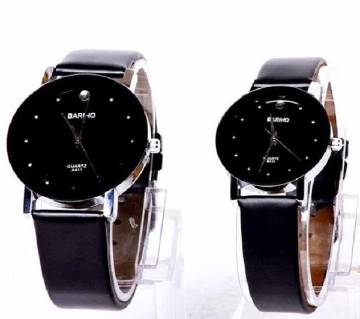 BARIHO couple Wrist watch