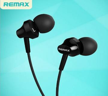 REMAX 501i Earphone
