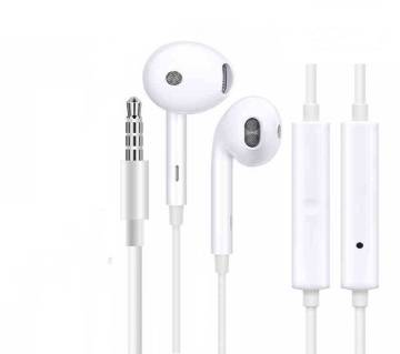 IN EAR EARPHONE FOR ANDROID