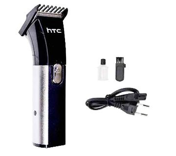 HTC 1107B  Rechargeable trimmer
