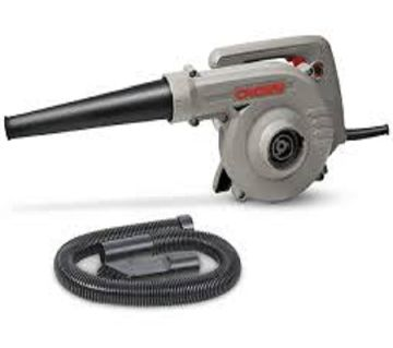Crown Dust Blower and vacuum cleaner 710w / CT17010