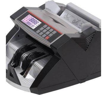 HighBrow  -  ( 2   ) money counting machine