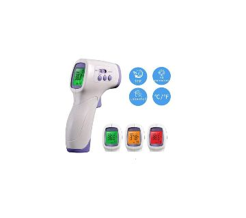 """INFRARED FOREHEAD THERMOMETER"""""""""""""""