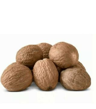 Nutmeg - 1 Piece