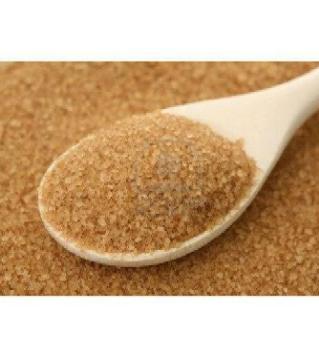 Brown Sugar 1 Kg