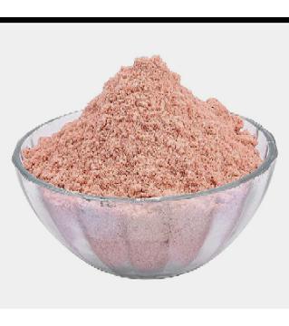 Rock Salt (Bit Salt) 100 Gm
