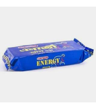 Olympic Energy Biscuits 240gm