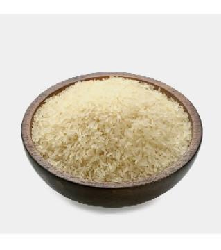 Atash Rice 1 Kg