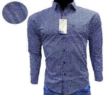 Mens casual shirt for men