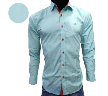 Latest Disign Cotton Contest Casual Shirt for Men.
