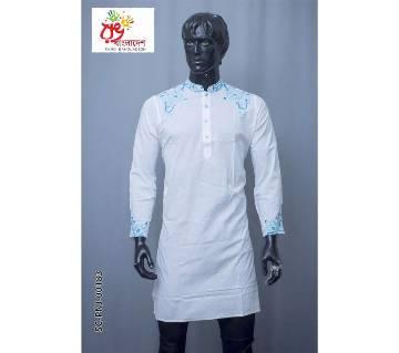 Rang Bangladesh Panjabi-NG-PNJ-00183