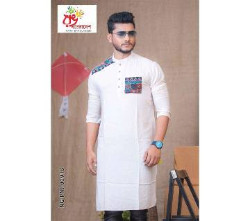 Rang Bangladesh Panjabi-NG-PNJ-00918