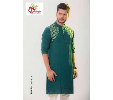 Rang Bangladesh Panjabi-NG-PNJ-00871