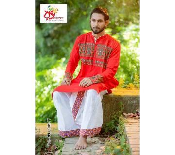 Rang Bangladesh Panjabi-NG-PNJ-00977