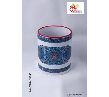 Rang Bangladesh Mug-NG-MUG-00141