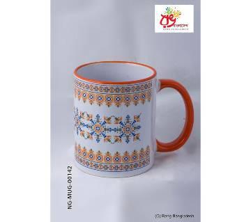Rang Bangladesh Mug-NG-MUG-00142