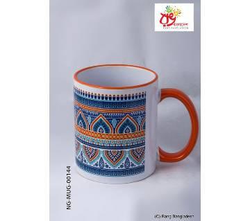 Rang Bangladesh Mug-NG-MUG-00144