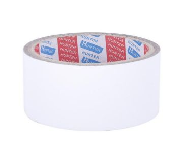 "Double Sided Tape 1"" - Hunter (12 Pcs)"