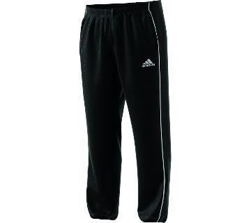 Comfort Sports Trouser For Men (black)
