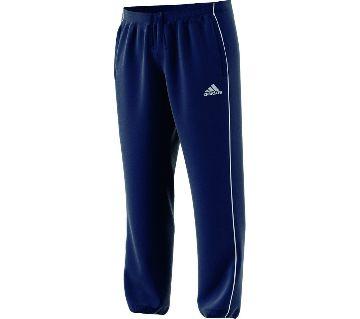 Comfort Sports Trouser For Men (Blue)