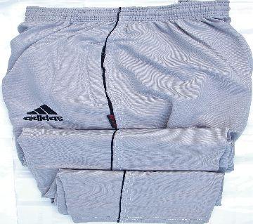 Comfort Sports Trouser For Men (Grey)