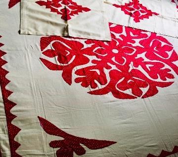 Applic Bed Sheet