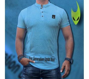 Gents Tshirt