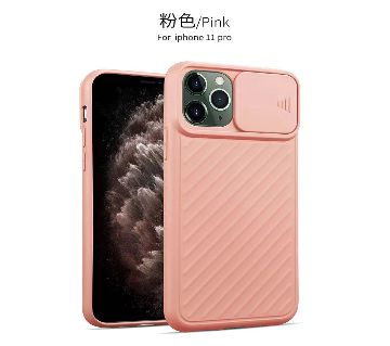 Camera protective case for iphone 11 pro max