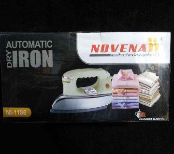 Iron Machine Novena NI-1186 1000W