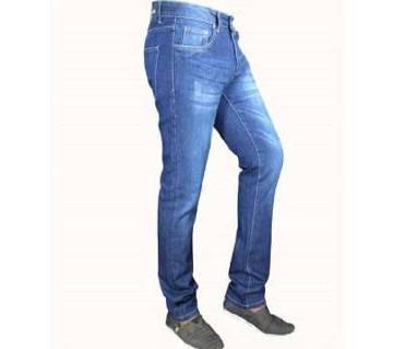 menz denim cotton Jeans Pant