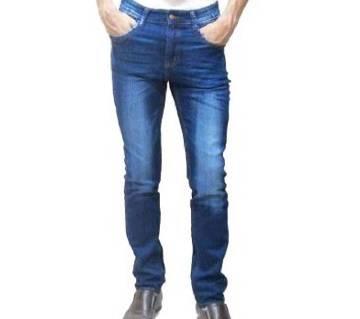 Menz semi narrow jeans pant