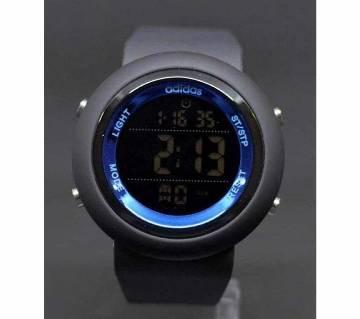 ADIDAS Mens Sports Wrist Watch By Fashion plus-copy
