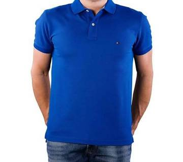 pk polo shirt for man