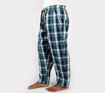 Multi Color Relax Pants For Men