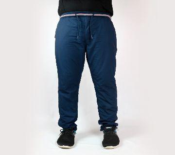 Imported Zipper Pocket Soft Formal Cotton Trouser / Pant - For Men