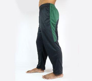 Super Soft Relaxing Summer Comfort  Designed Trouser
