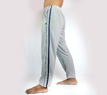 Mens Light Ash Super Soft Relaxing Trouser